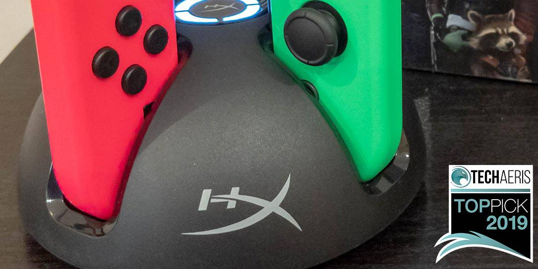 HyperX-ChargePlay-Quad-review
