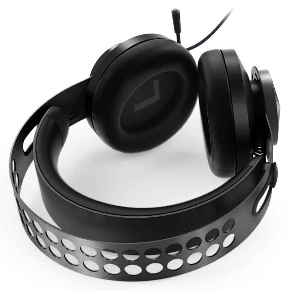 Lenovo-Legion-H500-gaming-headset
