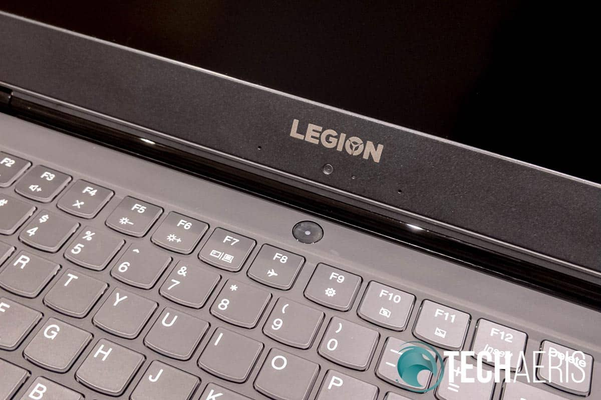 Lenovo-Legion-Y530-review-14