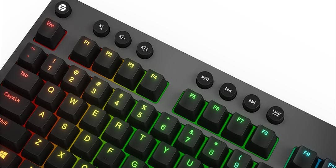 Lenovo-Legion-peripherals-keyboard