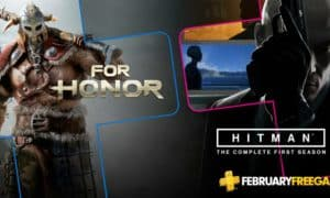 PlayStation-Plus-February-2019-Games