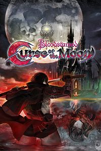 bloodstained-curse-of-the-moon
