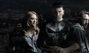 marvels-the-punisher-season-2