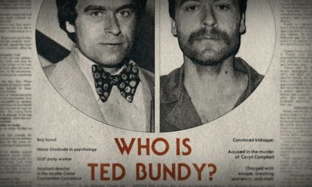 netflix-conversations-with-killer-ted-bundy-tapes