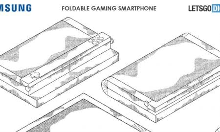 samsung-gaming-smartphone-FI