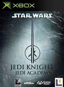 star-wars-jedi-knight-jedi-academy