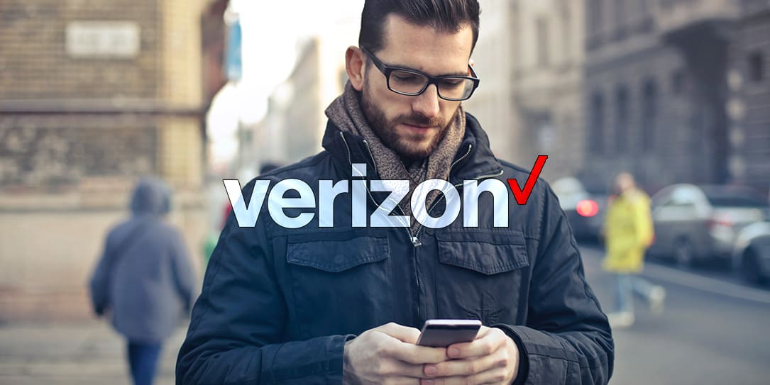 Verizon will start blocking spam calls for free this year