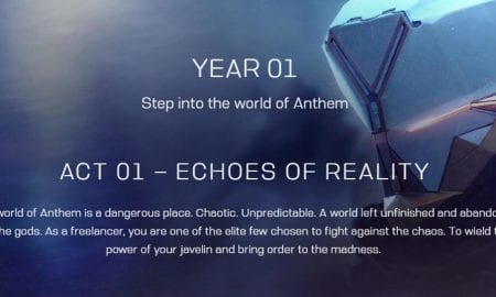 Anthem-roadmap-Act-01