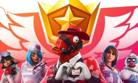 Epic-Games-Fortnite-Free-Battle-Pass-FI