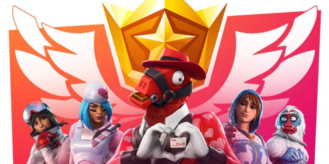 Epic-Games-Fortnite-Free-Battle-Pass-FI