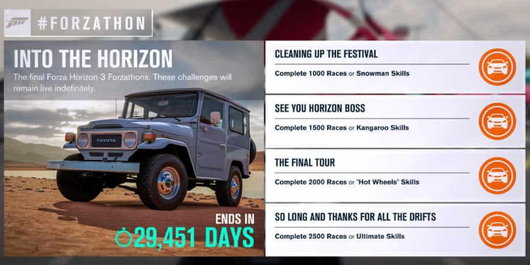 Forza-Horizon-3-Forzathon