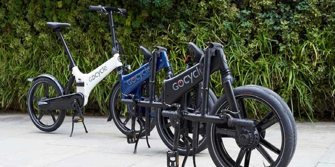 Gocycle-GX-electric-bike