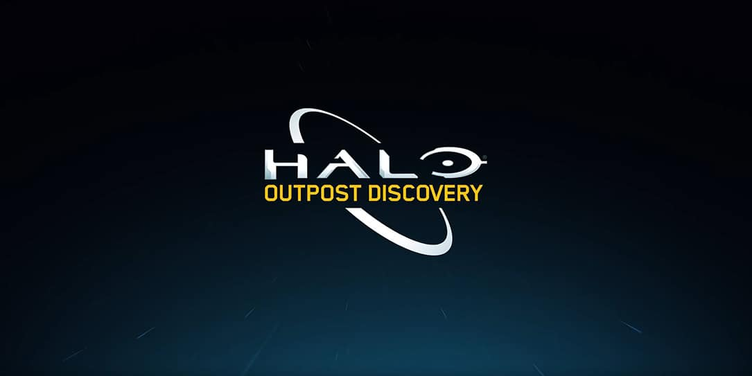 Halo Outpost Discovery Is Every Halo Fan S Dream