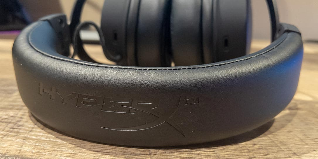HyperX Cloud MIX review: Wired gaming and Bluetooth ... on