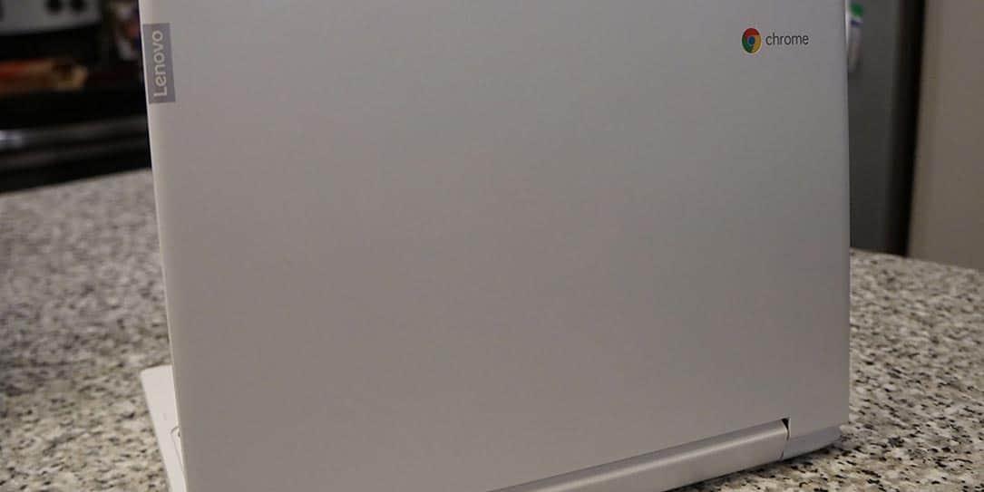 Lenovo-Chromebook-C330-FI2