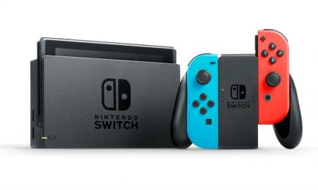 Nintendo-Switch-Reports-New-Model-FI