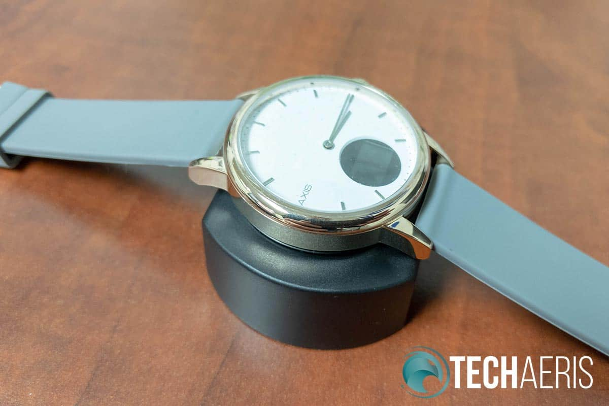 Oaxis-Timepiece-review-02