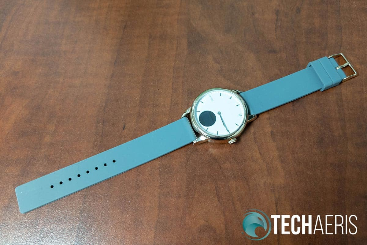Oaxis-Timepiece-review-05