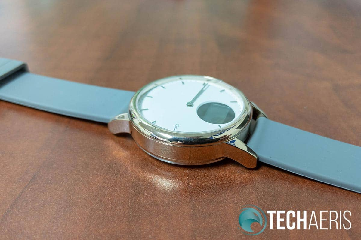 Oaxis-Timepiece-review-08