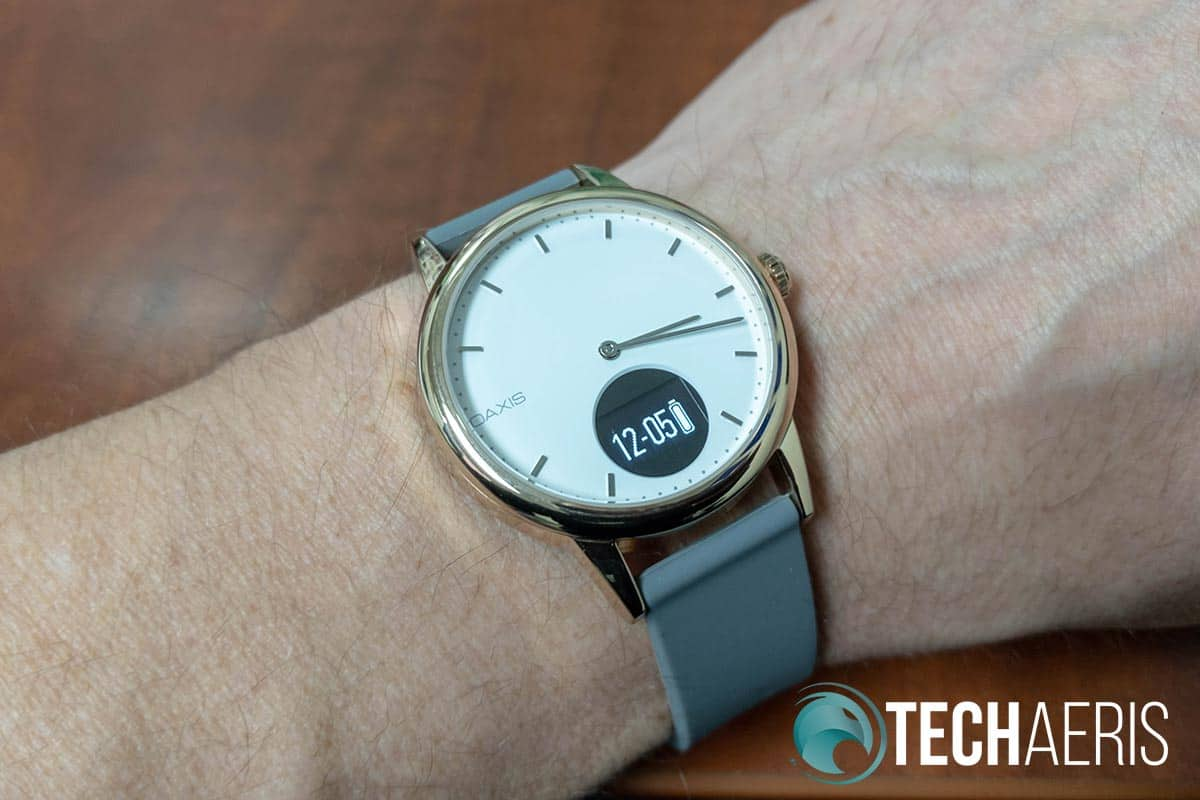 Oaxis-Timepiece-review-13