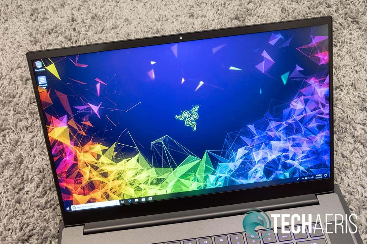 Razer-Blade-15-Base-review-14