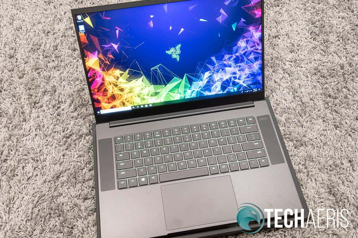 Razer-Blade-15-Base-review-15
