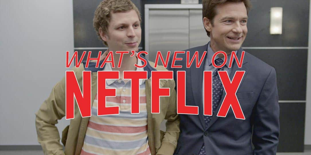 new-on-netflix-march-2019