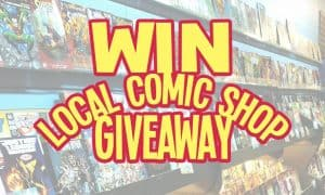 win-comic-book-shop-chimeras-comics