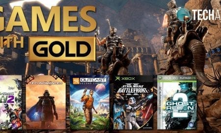 April-2019-Games-with-Gold