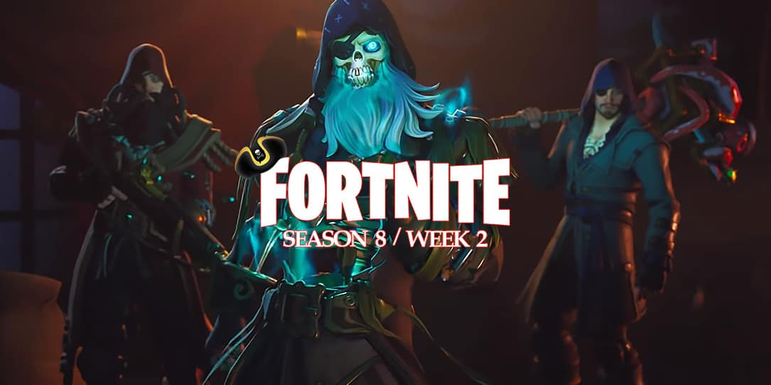 - fortnite eliminations at salty springs or haunted hills