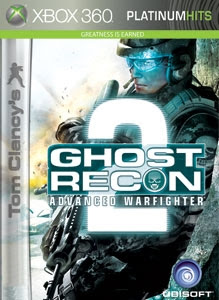 Ghost-Recon-Advanced-Warfighter-2