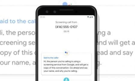 Google-Call-Screen-beta-Canada