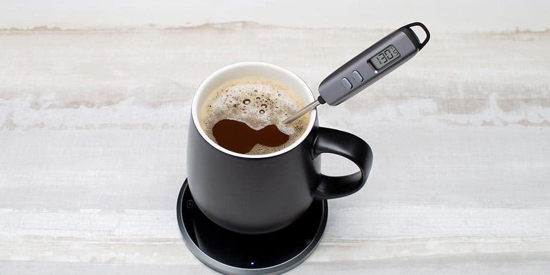 KOPI-Mug-self-warming-coffee-mug