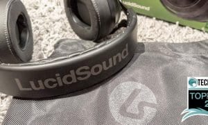 LucidSound-LS35X-review