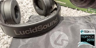 LucidSound-LS35X-review-box