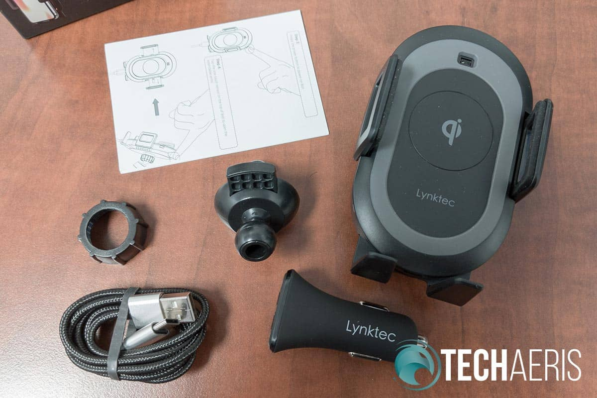 Lynktec-Bolt-review-02