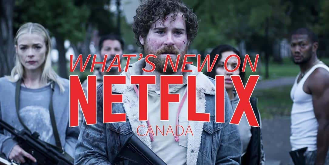New-on-Netflix-Canada-April-2019