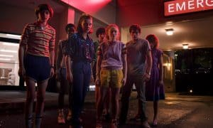 Stranger-Things-3-trailer