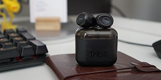 Tribit-X1-True-Wireless-Earbuds-PI