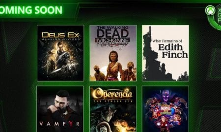 Xbox-Game-Pass-March-update-2
