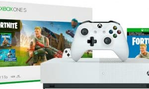 disc-less-xbox-one-s