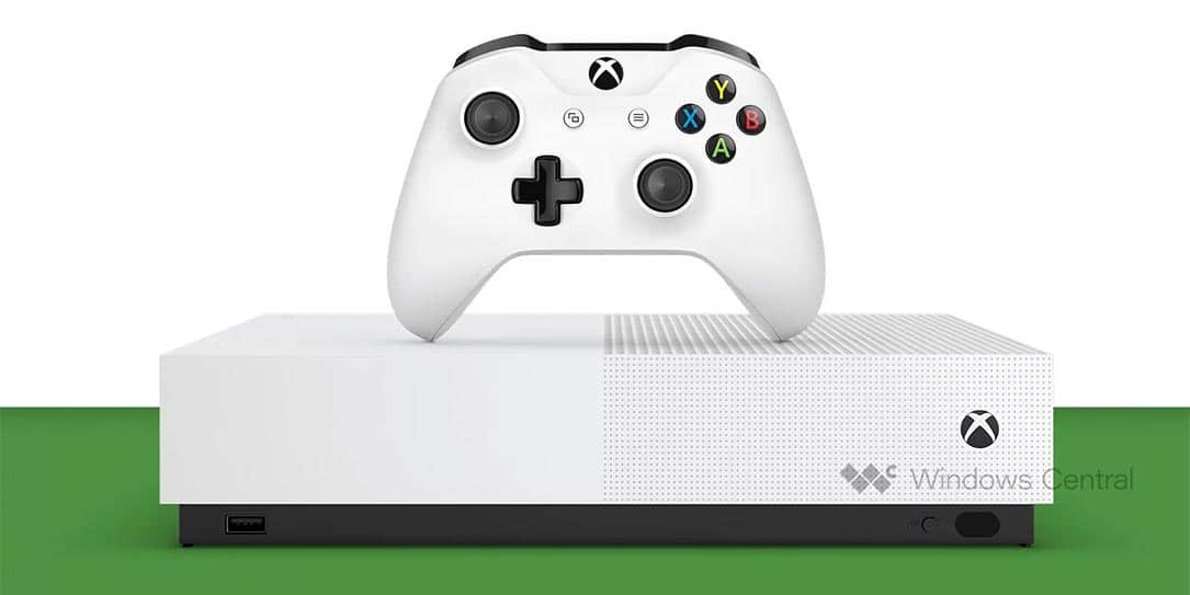 disc-less-xbox-one-s-all-digital