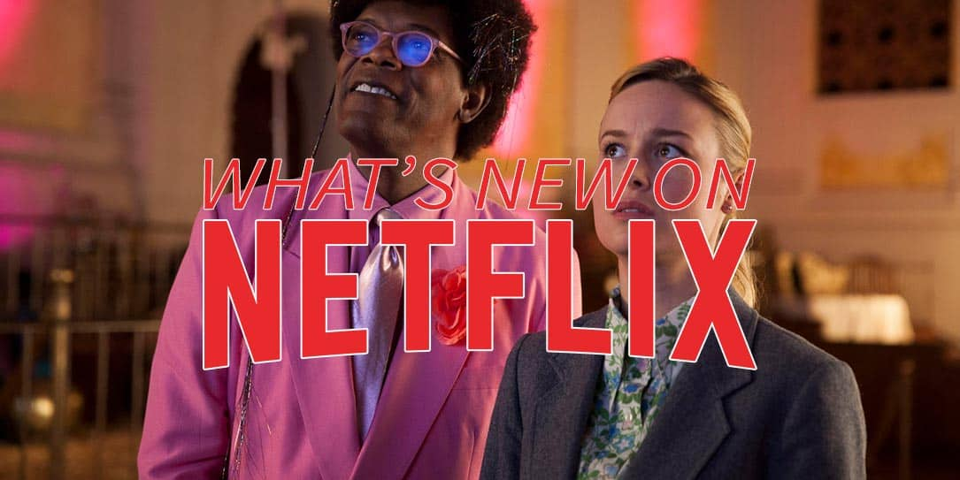 new-on-Netflix-April-2019