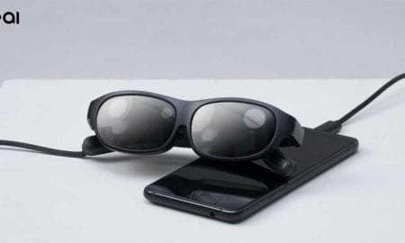 nreal-light-augmented-reality-game-glasses