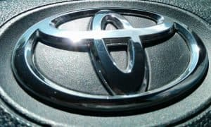 toyota-security-breach-logo