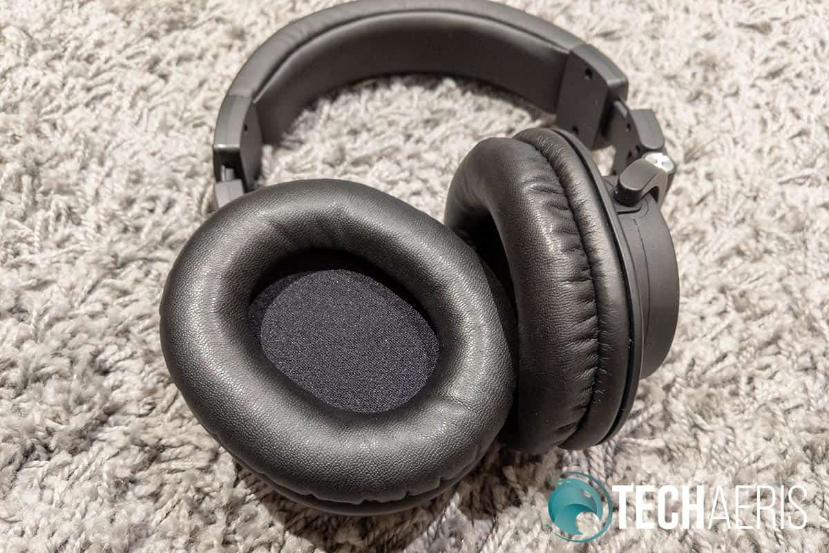 Audio-Technica-ATH-M50xBT-review-10
