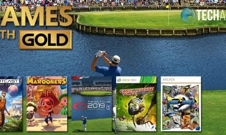 May-2019-Games-with-Gold