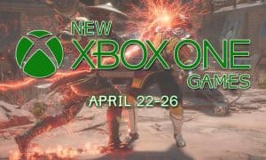 New-Xbox-Games-April-22-26