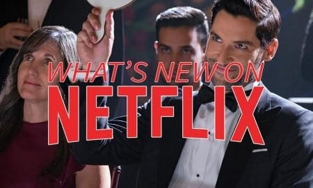 New-on-Netflix-May-2019
