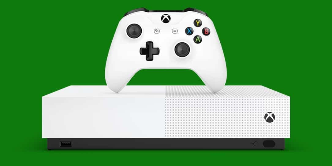 Xbox-One-S-All-Digital-Edition